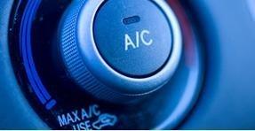 AC aria condizionata - Home
